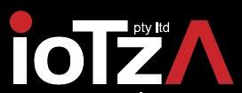 IOTZA DOT COM